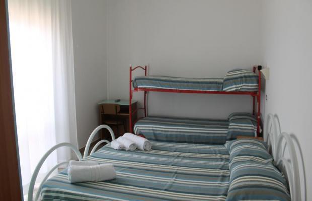 фотографии отеля Gin Hotel изображение №11