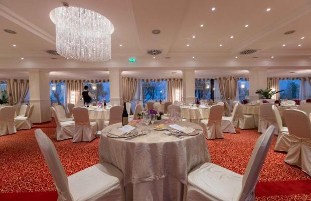 фотографии Sporting Hotel Rimini изображение №28