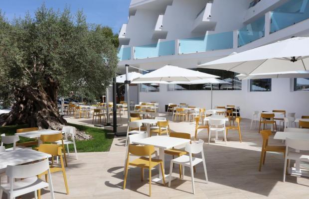 фотографии отеля Iberostar Playa de Muro изображение №15