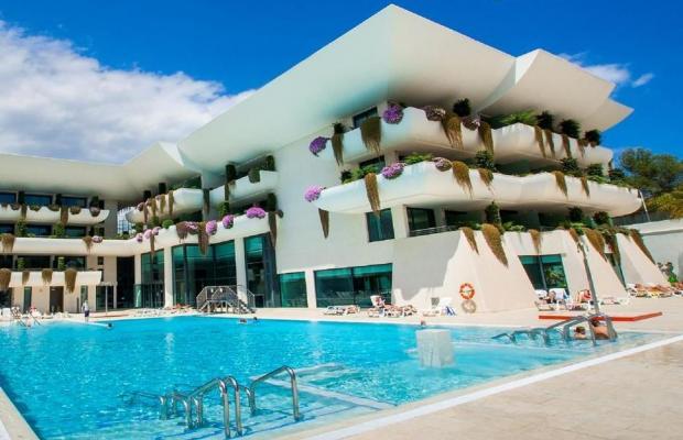 фото отеля Deloix Aqua Center изображение №1