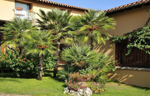 фото отеля Club Saraceno изображение №49