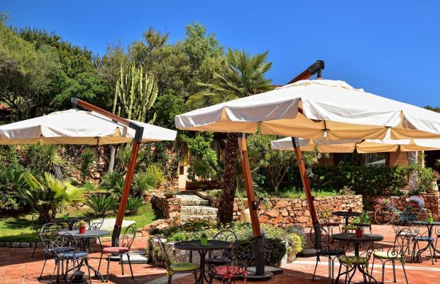 фото отеля Club Saraceno изображение №29