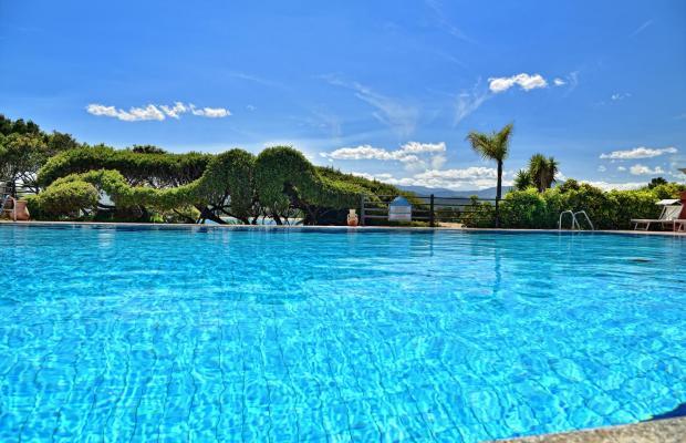 фото отеля Club Saraceno изображение №25