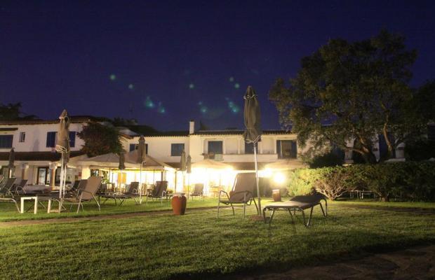 фото отеля Orovacanze Hotel San Paolo изображение №25