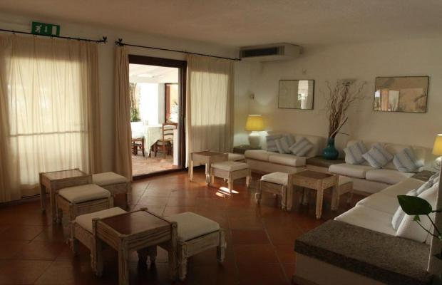 фотографии Orovacanze Hotel San Paolo изображение №20
