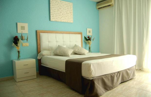 фото отеля BlueSense Villajoyosa (ex. Eurotennis) изображение №9