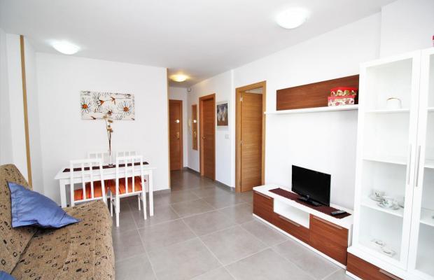 фотографии Europa Center Apartments изображение №8