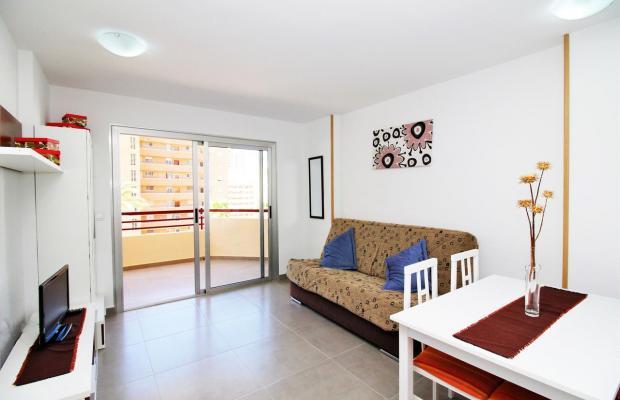 фото Europa Center Apartments изображение №6
