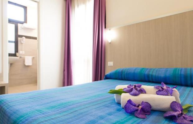 фото отеля Villa Argia изображение №13