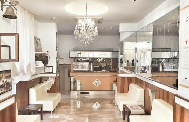 фото отеля Villa Caterina изображение №29
