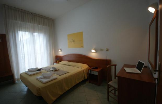 фото отеля Villa Caterina изображение №9