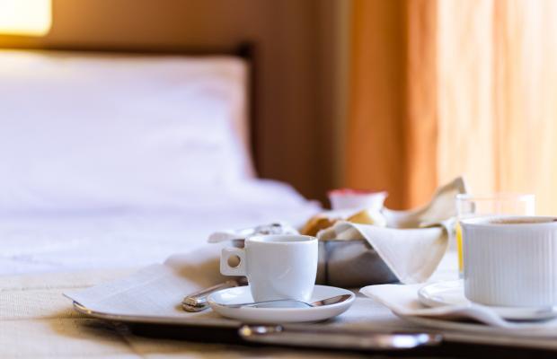 фото отеля GHS Hotels Astoria Palace  изображение №9