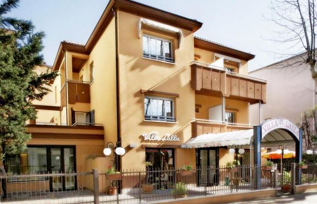 фото отеля Villa Lalla изображение №1