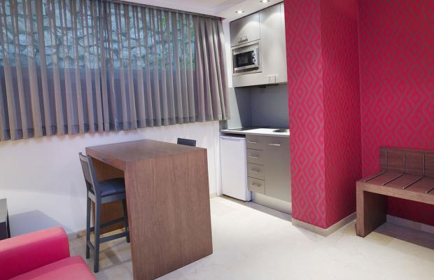 фото MS Aguamarina Suites изображение №22