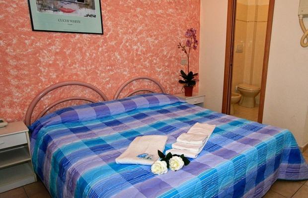 фотографии Atrium Hotel изображение №4