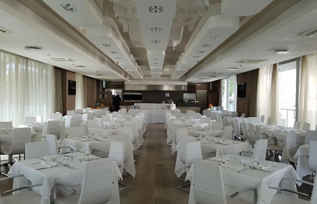 фотографии Premier Hotels Sorriso & Carillon изображение №12