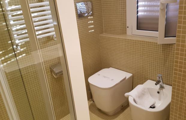 фото отеля Premier Hotels Sorriso & Carillon изображение №9