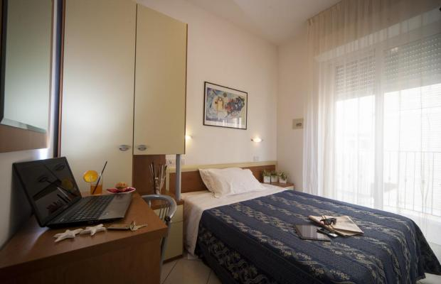 фото отеля Jana изображение №21
