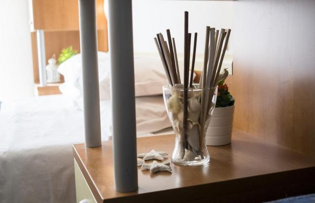 фотографии отеля Jana изображение №11