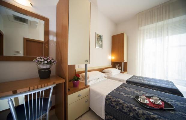 фотографии отеля Jana изображение №3