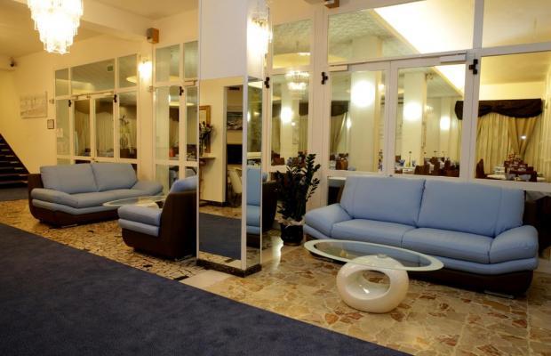 фото Hotel New Jolie (ex. Jolie hotel Rimini) изображение №18