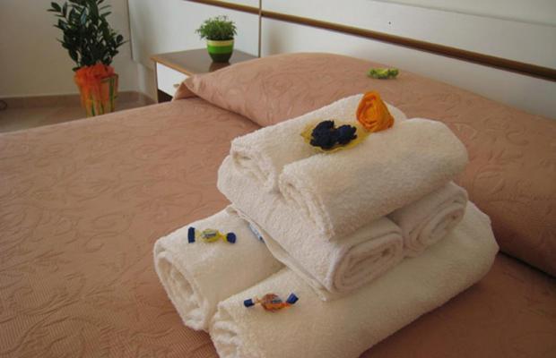 фото отеля Hotel Galles Rimini изображение №13