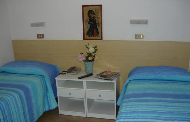 фото отеля Acquazzurra изображение №9