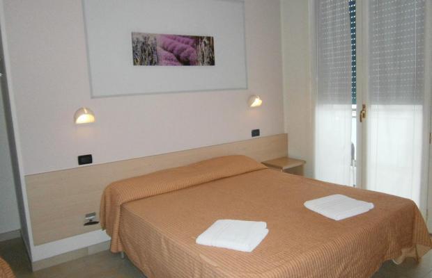 фото отеля Constellation изображение №17