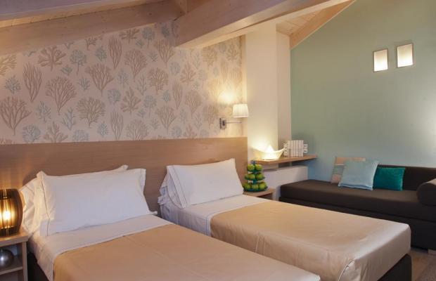 фото отеля Le Rose Suite изображение №17