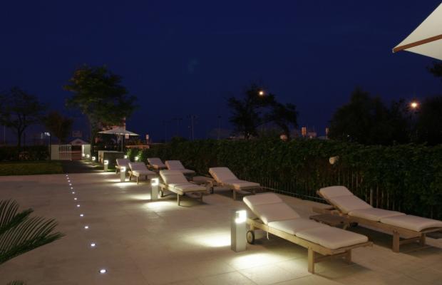 фото отеля Le Rose Suite изображение №5
