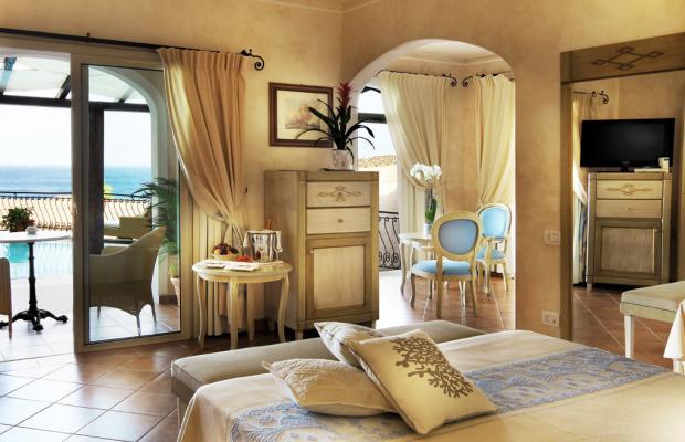 фотографии Colonna Resort изображение №20