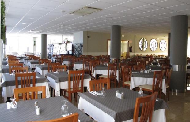 фото отеля Metropol изображение №9