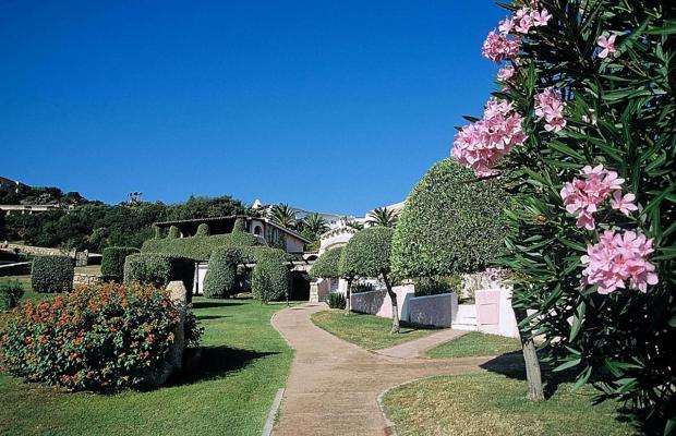 фотографии Colonna Park изображение №8