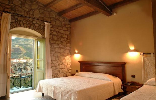 фотографии отеля Corte Fiorita Albergo Diffuso изображение №3
