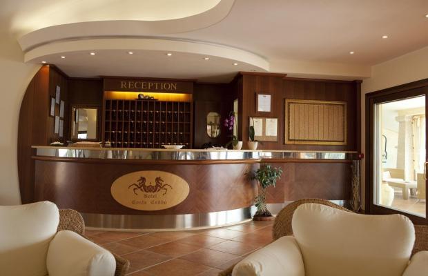 фото отеля Costa Caddu изображение №29