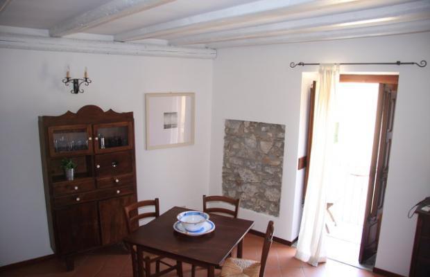 фото отеля Casa Bordonaro изображение №5