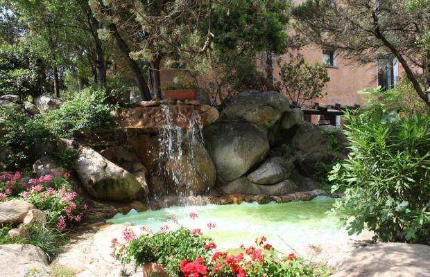 фото отеля Colonna San Marco изображение №25