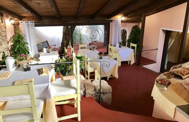 фото отеля Colonna San Marco изображение №21
