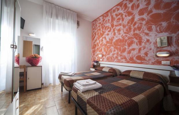 фотографии отеля Luciana изображение №19