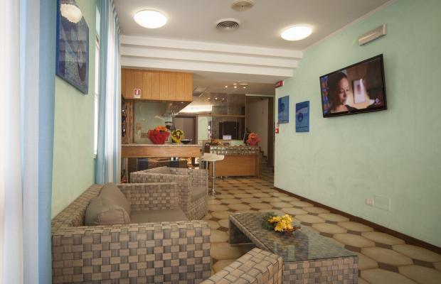 фотографии отеля Luciana изображение №15