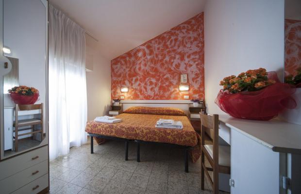 фото отеля Luciana изображение №9