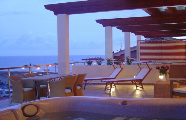 фото отеля Corallo изображение №13