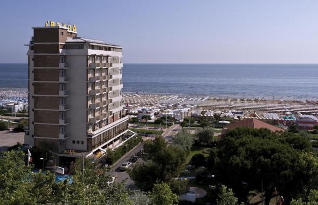 фото отеля Abner's изображение №17