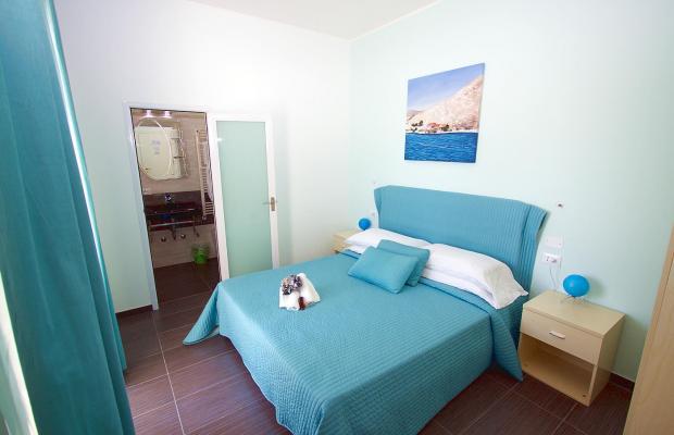 фотографии Spiaggia Marconi изображение №16