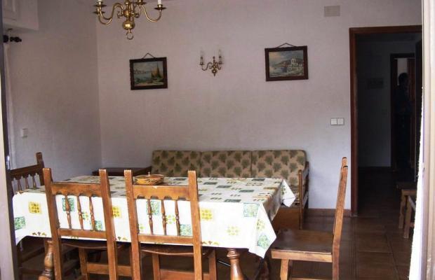 фотографии отеля Eolo изображение №7