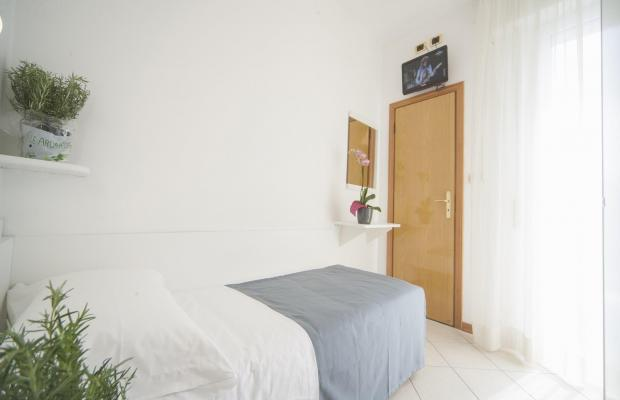 фото отеля Manola изображение №17