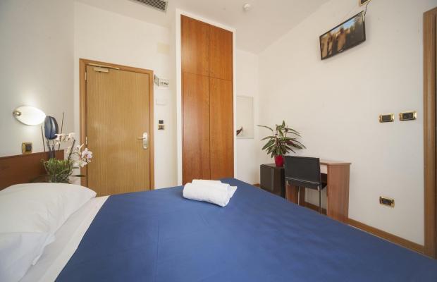 фото отеля Manola изображение №5
