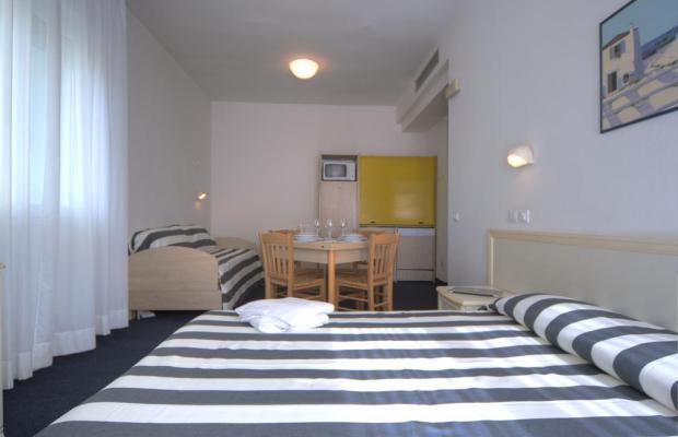 фото Residence Divina изображение №34