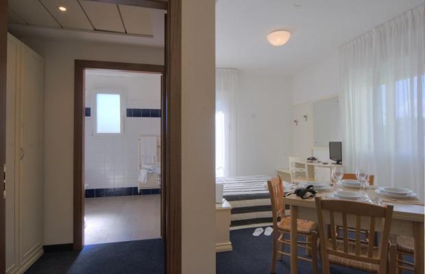 фото отеля Residence Divina изображение №29