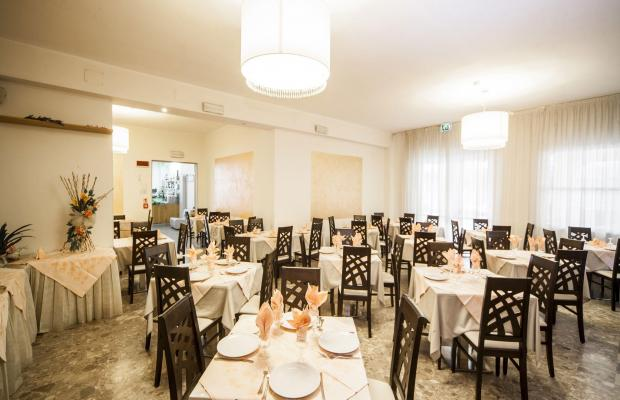 фотографии отеля Marilonda изображение №3